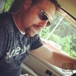 Aaron Reignier